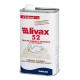 Livax cera livax52 1 lt