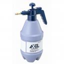 Pompa irrorazione 2 lt Axel GA0707