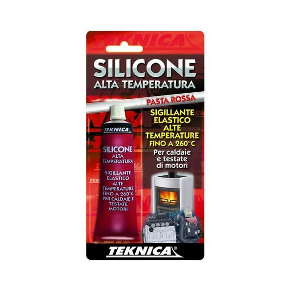 silicone alte temperature  silicone alte temperature 300°
