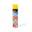 Special One Insetticida spray 600 ml