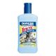 Inox crema protettiva 250 ML