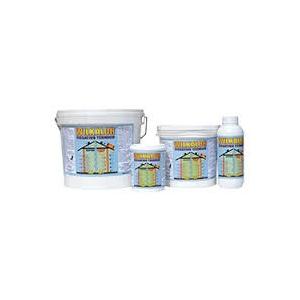 fissativo isolante termico wilkalor
