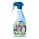 inox detergente lucidante 500ml