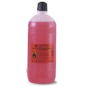 Alcool Etilico Denat. Assoluto 99°