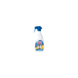 DSA persiane e infissi 500ml