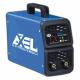 AXEL SALDATRICE INVERTER CORSE 200 160 A - MT8170