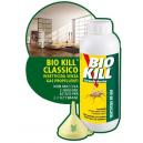 Bio kill  insetticida LT  1
