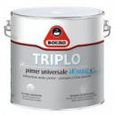 Triplo Primer universale all'acqua