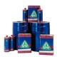 Sgrassante Antisiliconico formula carrozzeria lt 1