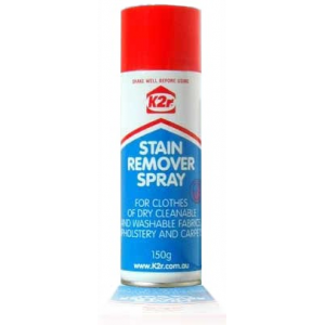 K2R smacchiatore spray 100 ml