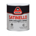 Satinello 104 2,5 lt