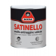 Satinello 104 375 ml
