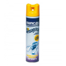 il senzagrinze appretto spray 400 ml