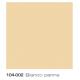 Satinello 104 -002 Bianco Panna.
