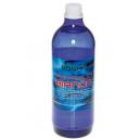 Petrolio Bianco Lampante Raffinato  per pulizia catene
