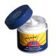 Multifunzione - Prep - la crema anti irritante