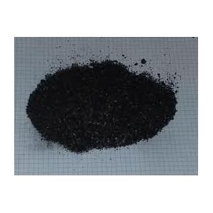MORDENTE NOCE AD ACQUA per Legno da KG. 1 colorante in polvere