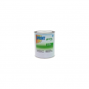 F18 spray stucco 3 LT + induritore