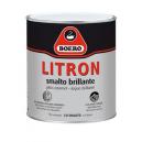 477. Litron LT 0,750 colori ral