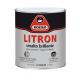 477. Litron LT 0,750
