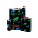Diluente nitro antinebbia bott. 1lt