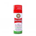 Ballistol Italia 10 spray in uno olio universale
