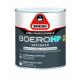 Boero HP Satinato 750 ml