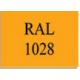 Ral 1028