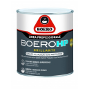 BoeroHP Brillante 2,5 LT