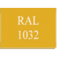 Ral 1032