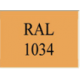 Ral 1034