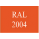 Ral 2004