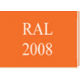 Ral 2008