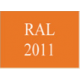 Ral 2011
