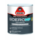 Boero HP Satinato 2,5 LT