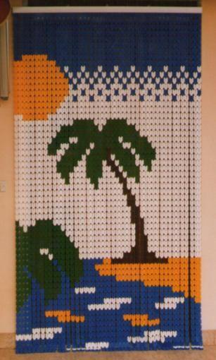 Mare Palma