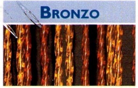 pianosa brozo