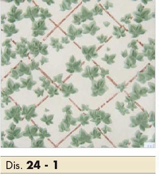 colibri dis. 24 - 1