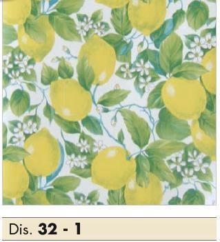 colibri dis. 32 - 1
