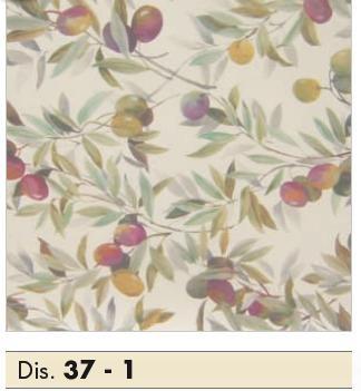 colibri dis. 37 - 1