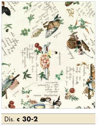 colibri dis. C  30-2
