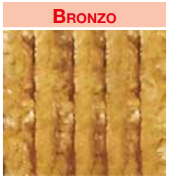 Bronzo