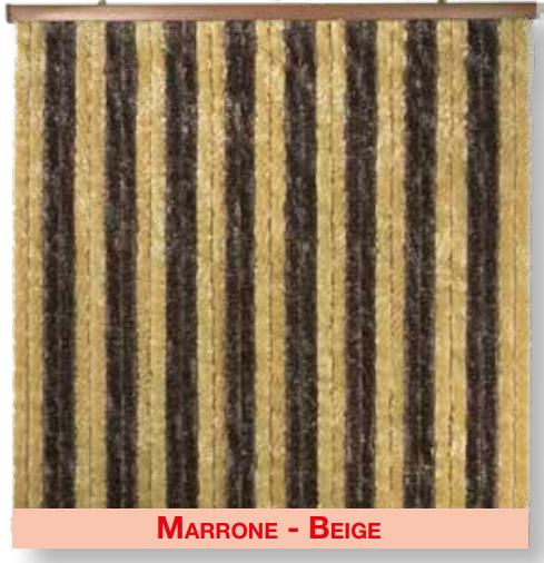 Marrone Beigie