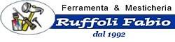 Ferramenta Ruffoli